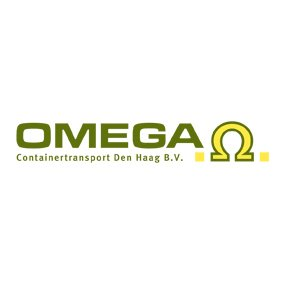 Omega Containers